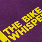 The Bike Whisperer