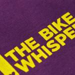 The Bike Whisperer