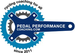 Coaching for all since 2011