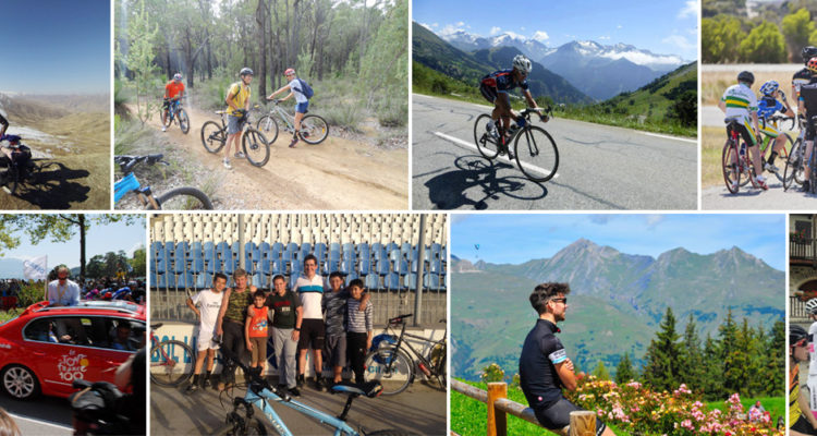 Global-cycling-banner