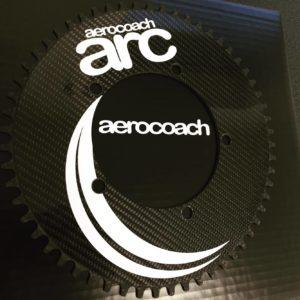 ARC Chainring